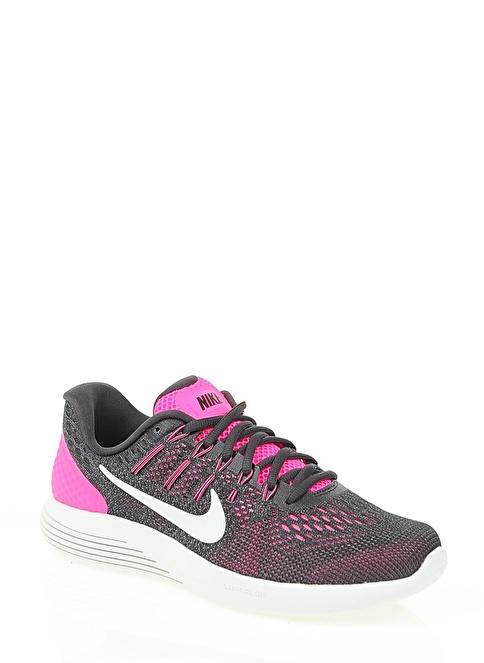 Nike Wmns Nike Lunarglide 8 Kırmızı